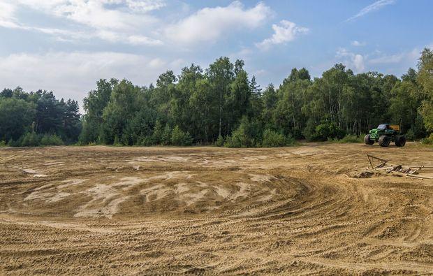 monster-truck-fahren-fuerstenau