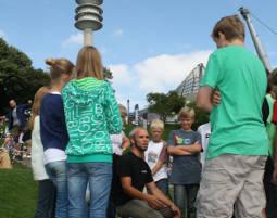 slackline-workshop-muenchen4