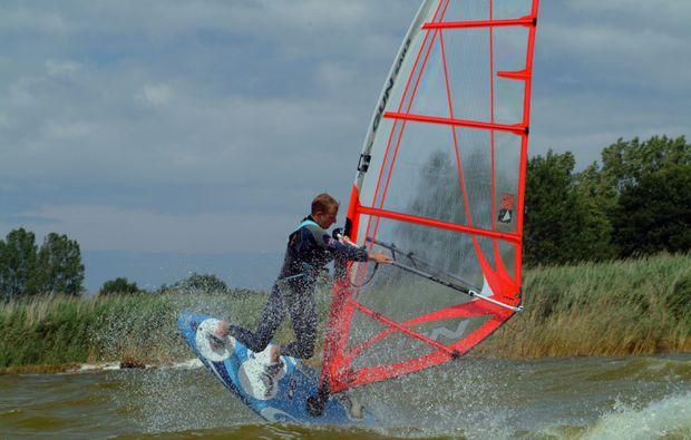 windsurf-kurs-zingst-abendteuer