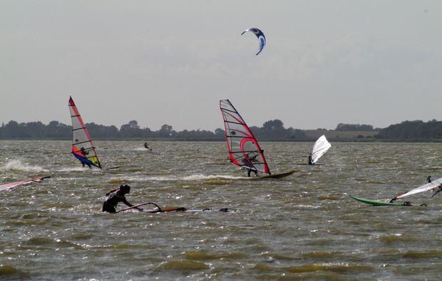 windsurf-kurs-zingst-freizeit