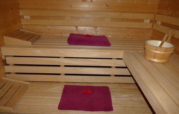 zauberhafte-unterkuenfte-rohrbach-sauna