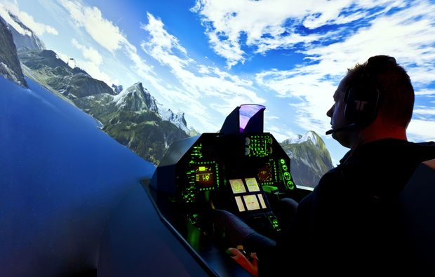 flugsimulator-frankfurt-am-main-panorama
