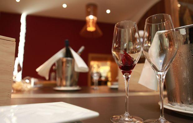 candle-light-dinner-fuer-zwei-leverkusen-essen