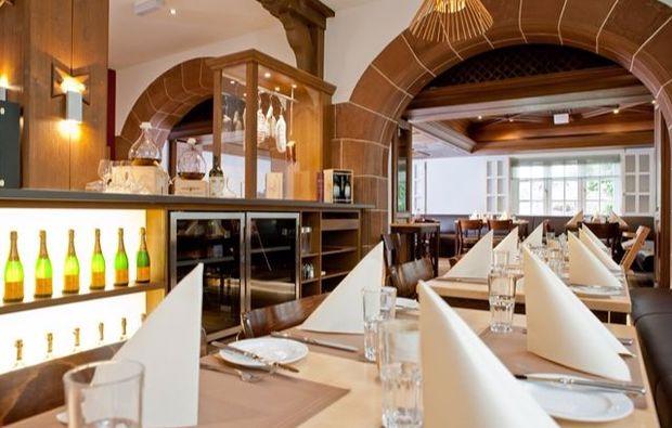 candle-light-dinner-fuer-zwei-leverkusen-restaurant