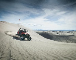 buggy-fahren-sand