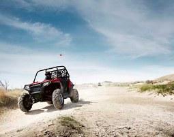 buggy-offroad-fahren