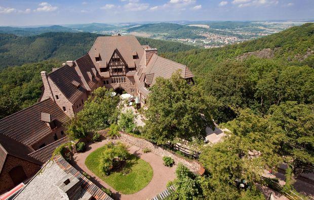 hotel-wartburg