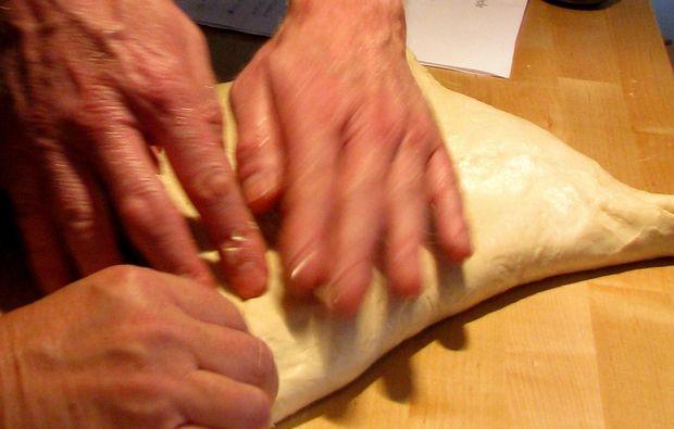 aussergewoehnlicher-kochkurs-haina-kloster-kochen-lernen
