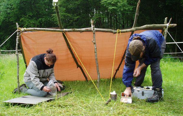 survival-training-telgte