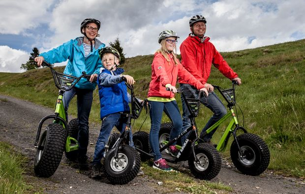 funsport-oberwiesenthal-family