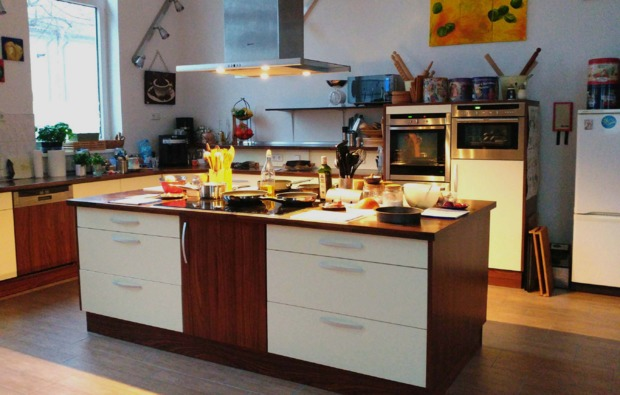 tapas-antipasti-kochkurs-berlin-kochen