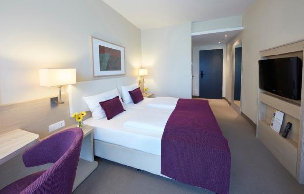 staedtetrips-koblenz-hotel