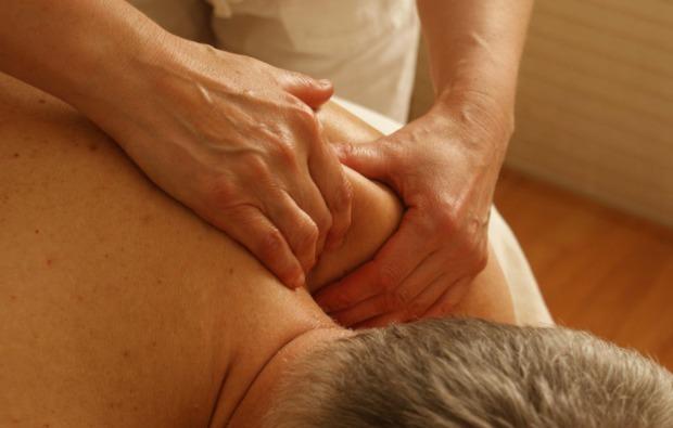 hot-stone-massage-fellbach-massage