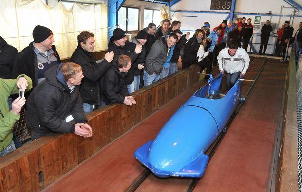 bobfahren-altenberg-action