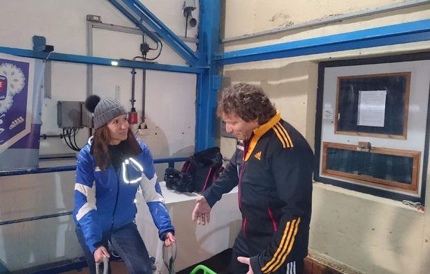 bobfahren-altenberg-sportler