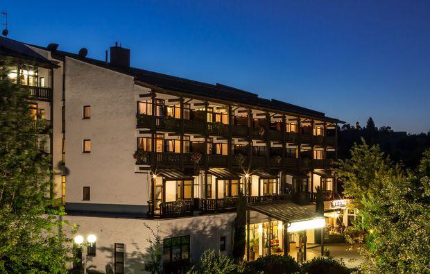 abenteuer-trip-bad-griesbach-hotel