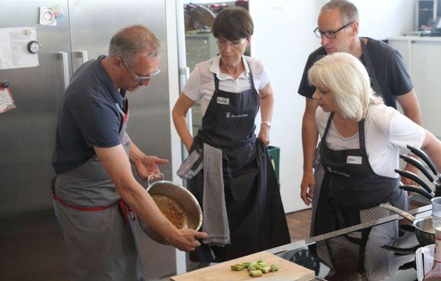 starkoch-carsten-dorhs-kochen-lernen