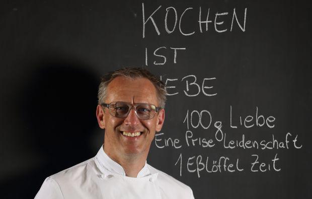 starkoch-carsten-dorhs-rezept