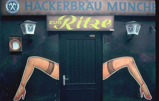 fototour-hamburg-ritze