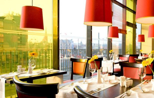 kurztrip-pilsen-restaurant