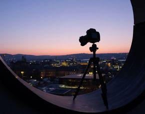 Fotokurse und Videokurse in Stuttgart
