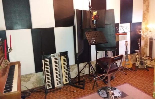 be-a-popstar-pfaffenhofen-instrumente