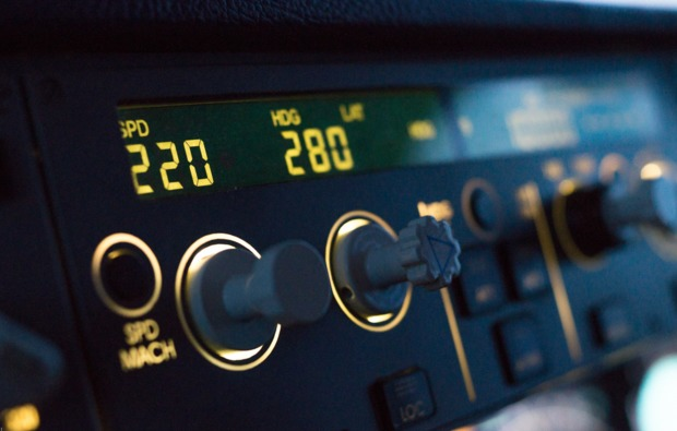 erlebnis-airbus-a320-flugsimulator-bruchsal