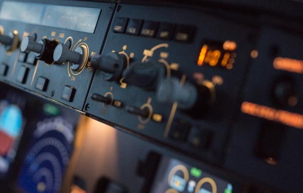erlebnis-flugsimulator-bruchsal-karlsruhe