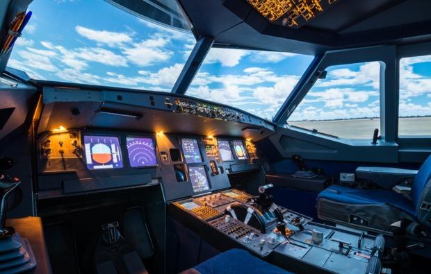 flugsimulator-bruchsal-airbus-a320