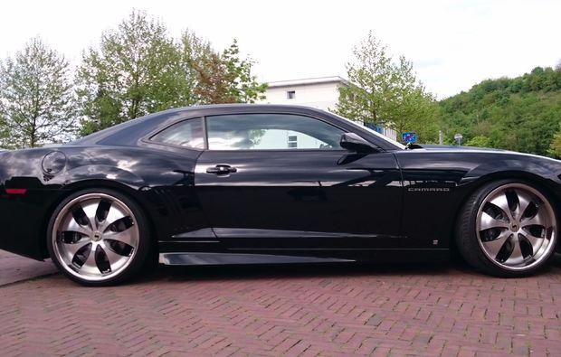 muscle-cars-herne-camaro