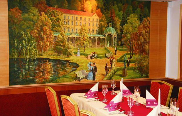 wellnesshotels-karlsbad-restaurant
