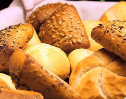 Frühstückszauber für Zwei  Löwenstein-Hößlinsülz Frühstücksbuffet, inkl. Getränke