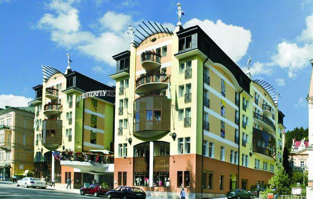 wellnesshotel-marienbad-hotel