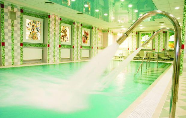wellnesshotel-marienbad-pool