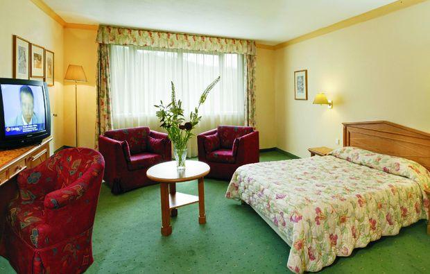 wellnesshotels-marienbad-hotel