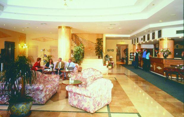wellnesshotels-marienbad-rezeption