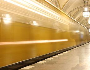 Foto-Tour - Berlin Streetart / Underground / Typografie Streetart, Underground oder Typografie, ca. 6 Stunden