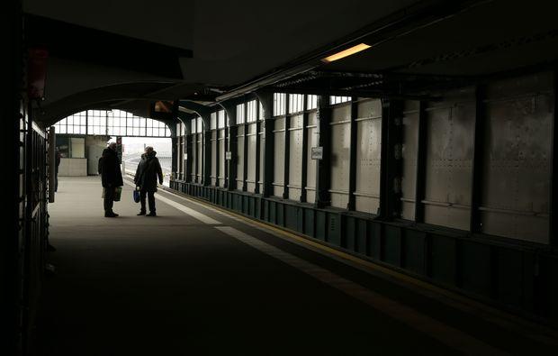 fototour-berlin-ubahnhof