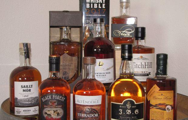whisky-tasting-lauchringen-whiskey-arten
