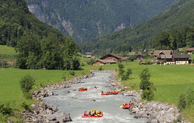 rafting-matten-gruppe