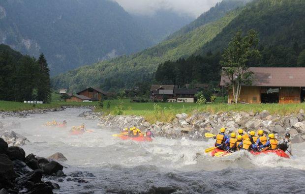 rafting-matten-landschaft