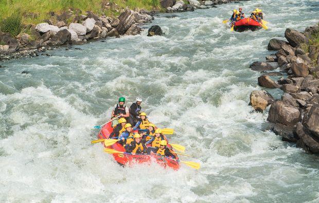 rafting-matten-team-arbeit