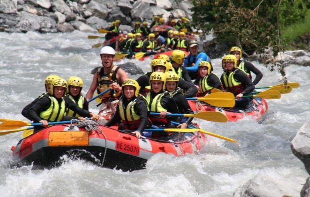 rafting-matten-wildwasser