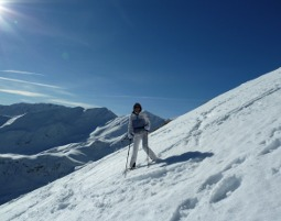 schneeschuh2