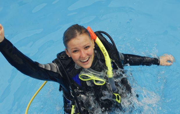 open-water-diver-freiburg-fun