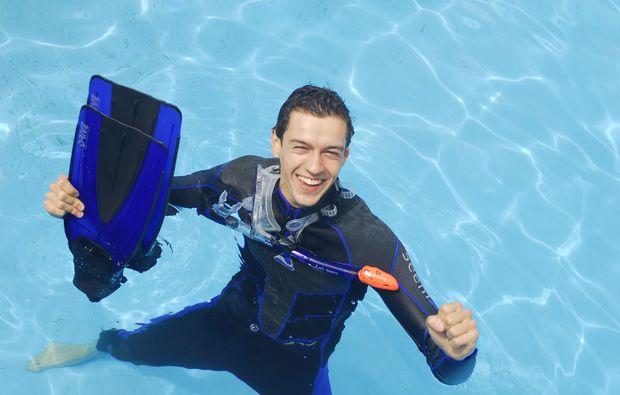 open-water-diver-freiburg-junge