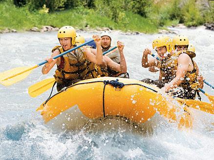 rafting1438263099