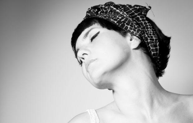 fashion-fotoshooting-duesseldorf-model