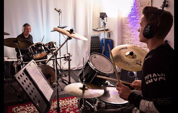 schlagzeug-workshop-berlin-trommel