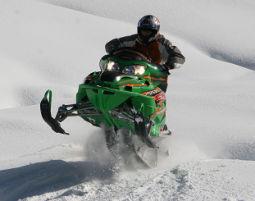 snowmobil-fahren1